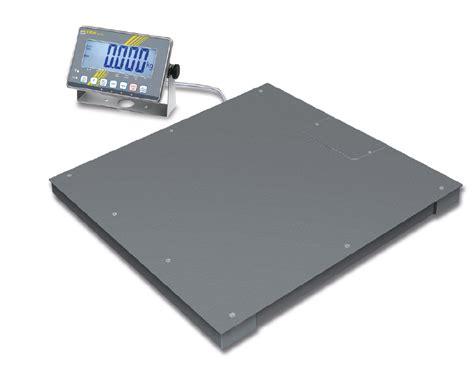 kpz 1b beam scale 187 kpz industrial scales floor pallet floor scale digital pallet floor scales floor mounted pallet scale pallet floor
