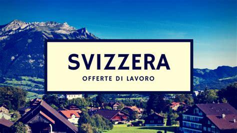 cerco lavoro come piastrellista in svizzera le migliori offerte di lavoro in ticino 16 10 2017