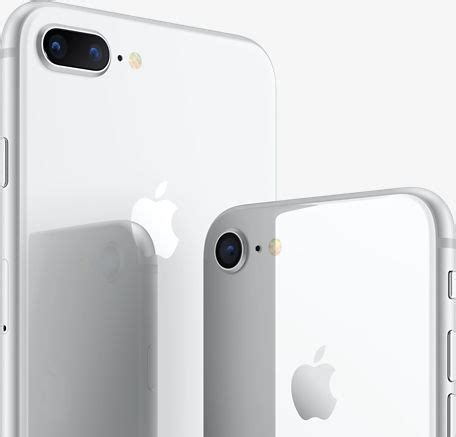 apple iphone offers deals  features verizon wireless