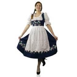 buy edelweiss dirndl dress online germany ernst licht usa