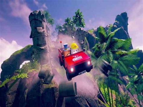 free download full version pc games adventure download unbox newbies adventure game for pc free