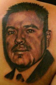 tattoo shops near queen creek az best tattoo artists phoenix az top shops studio reviews