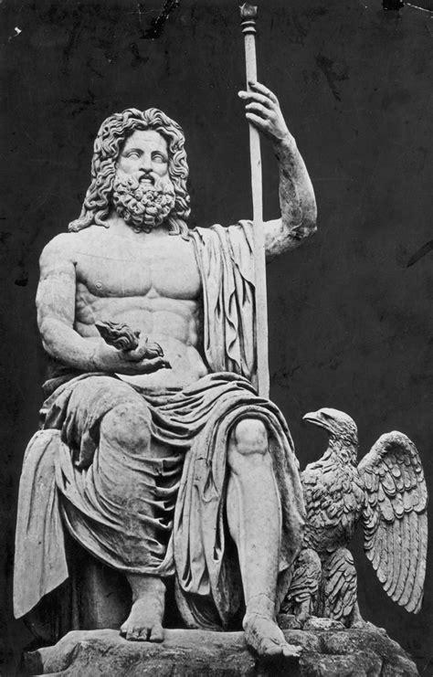 google images zeus blogs de fabi 225 n massa mythologie des antiken griechenlands