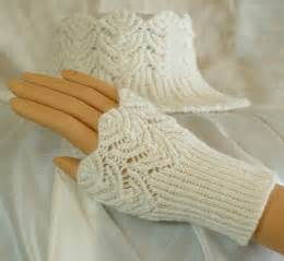 Lace knitting patterns free free patterns