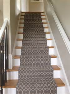 Stairs Runner Carpet by 1000 Images About Stair Runners On Pinterest Carpets