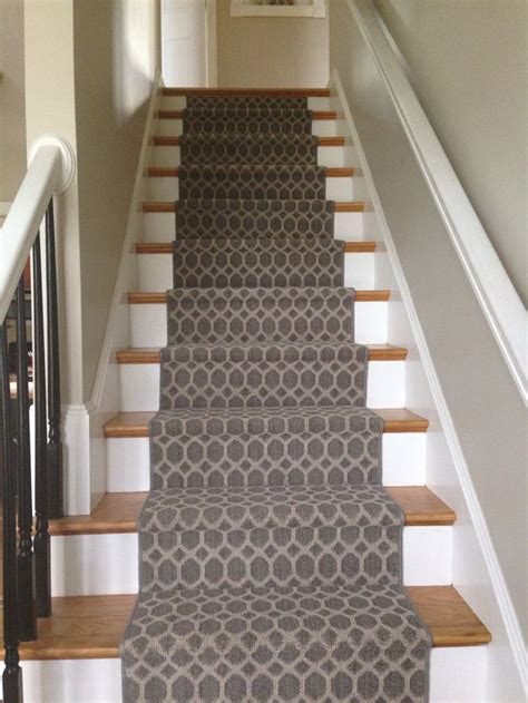 runner rugs for stairs 1000 images about stair runners on carpets runners and carpet stair runners