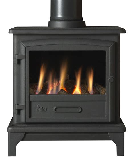 Gas Fireplaces Stoves by Gas Stoves