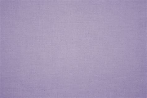 Dusty Purple | dusty purple canvas fabric texture picture free