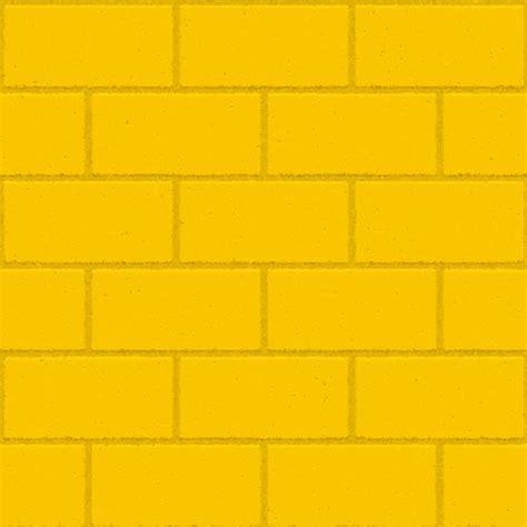 yellow pattern pinterest yellow bricks pattern yellow pinterest