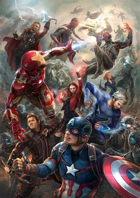 best avenger best 25 the ideas on the