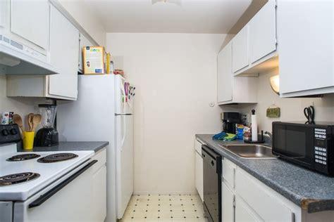 Broadview Apartments Arbor Broadview Apartments Rentals Arbor Mi Apartments