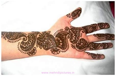 Indian Home Design Books Pdf by Beautiful Simple Mehndi Designs Free