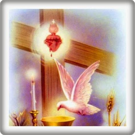 imagenes catolicas espiritu santo gifs religiosos gifs de esp 237 ritu santo