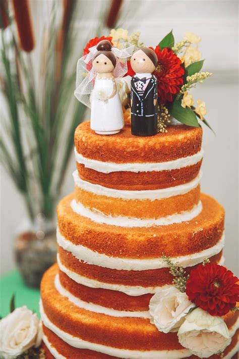 diy wedding cake ideas inspiring tales of diy wedding cakes