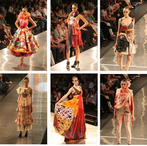 Fashion Design Tafe | sydney tafe fashion design studio alex perry akira