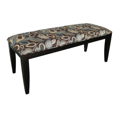 cheap ottoman bench cheap ottomans and footstools rating review avington