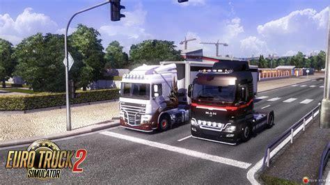 download euro truck simulator 2 full version single link euro truck simulator 2 trainer version 1 12 1s 6 187 club