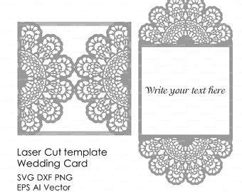5x7 Card Template Ai by The World S Catalog Of Ideas