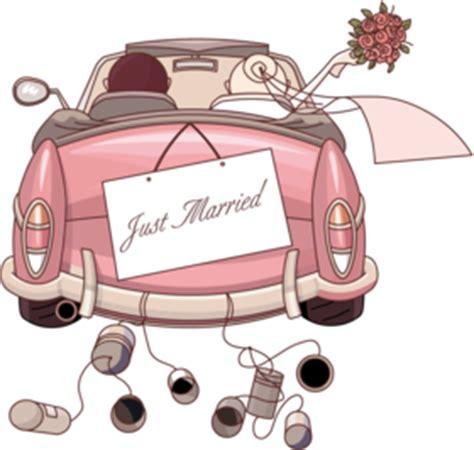 Just Married Auto Zeichnung Zum Ausdrucken by Automobile Just Married Disegni Per Magliette