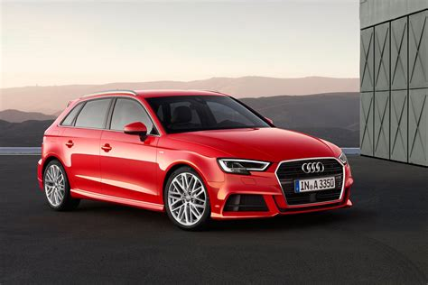 what is audi sportback audi a3 sportback fiches techniques a3 sportback