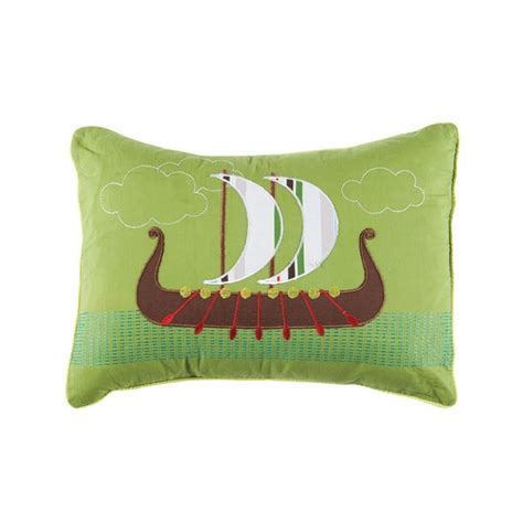 viking longboat baby crib 64 best lil viking images on pinterest baby rooms child