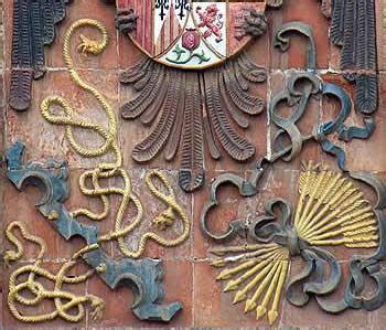 nudo gordiano escudo reyes catolicos la estanter 237 a de arriba an 233 cdotas de alejandro magno