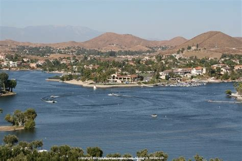 canyon lake house rentals canyon lake homes inland empire real estate agent