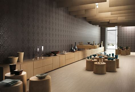 wall tiles living room living room feature wall tiles this for all
