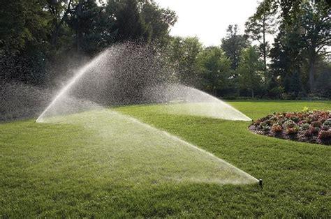 irrigazione giardini fai da te irrigazione giardino fai da te impianto irrigazione