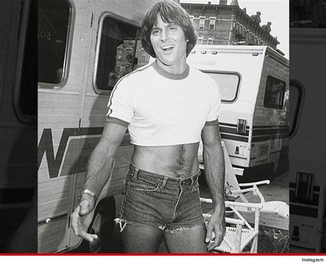 whats happened to bruce jenner what happened to bruce jenner page 2 ar15 com