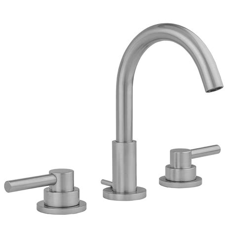 Faucets And Fixtures Orange by Jaclo 8880 T632 0 5 Pew At Faucets N Fixtures Decorative Plumbing Showroom None In A Decorative