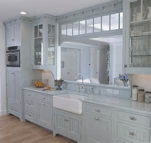 Beadboard Kitchen Cabinets by Pin By Gisele Bancroft On Home Design Pinterest