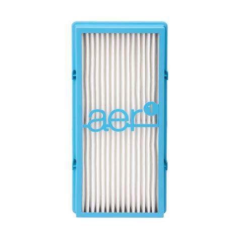 aer  bionaire bapfat cn replacement filter total air
