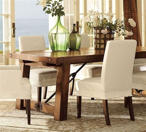 low dining room table stunning diningroom natural decor modern dining room wall
