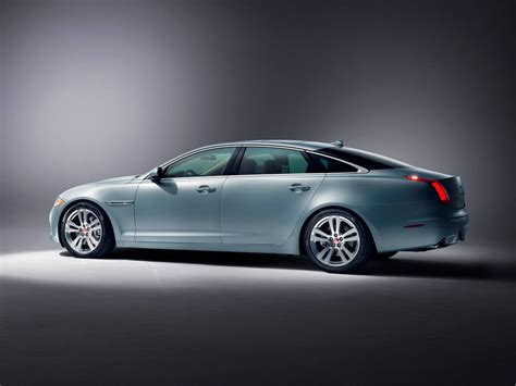 jaguar cars news  xj pricing  specifications