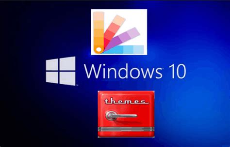 love themes for windows 10 9 websites to get free windows 10 themes for pc