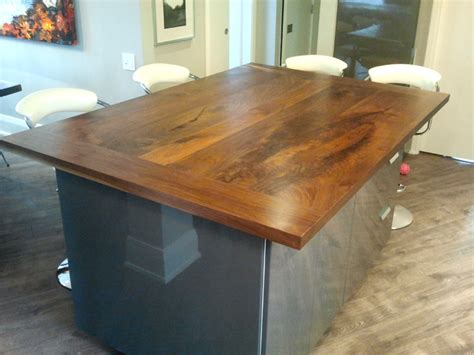 kitchen table walnut creek ca kitchen islands roca woodworks