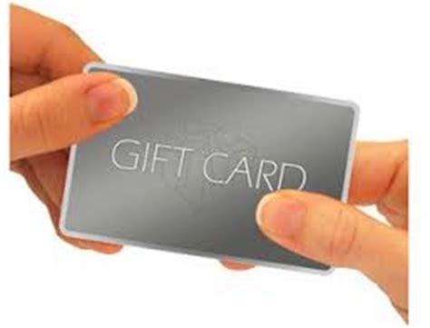 Bath And Body Works Online Gift Card - bath body works gift card online