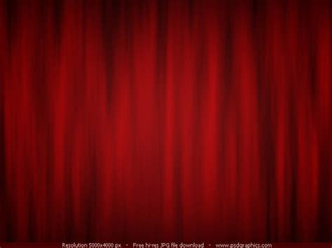 theater curtain background red curtain background theatre stage psdgraphics