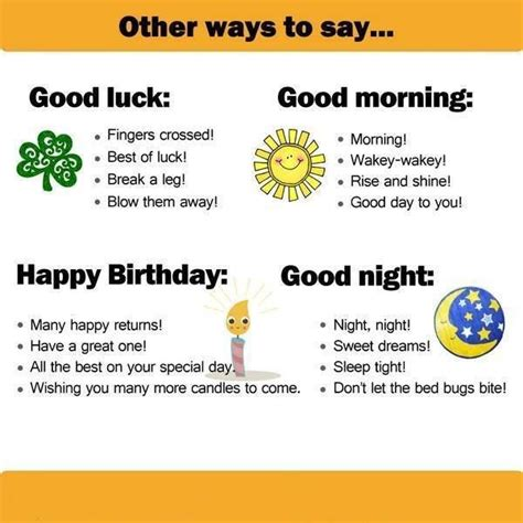 jewish way to say happy new year
