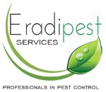 eradipest services eradipest services professional pest in cape town