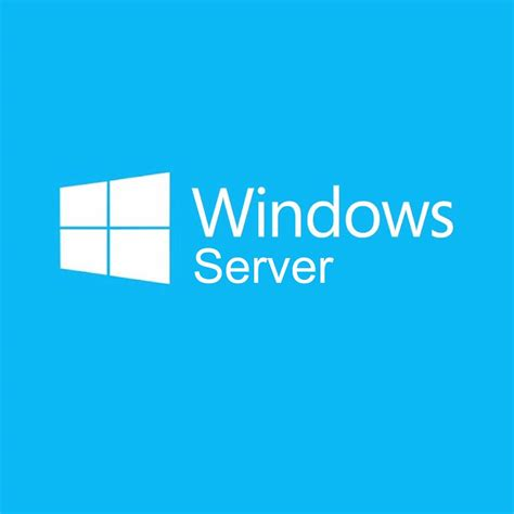 Microsoft Windows Server microsoft softvire