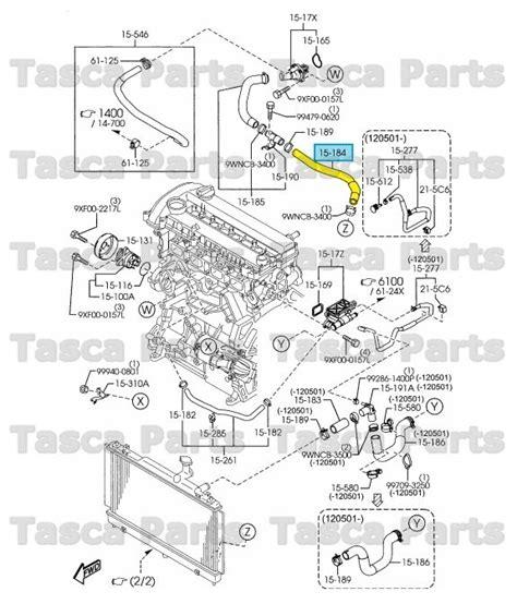 mazda tribute manual transmission mazda tribute manual transmission diagram html