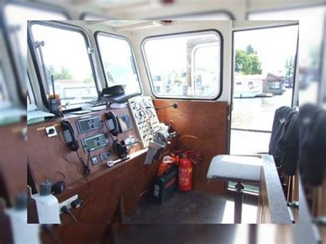 private tug boats for sale tug push boat commercial private s i certificate for sale