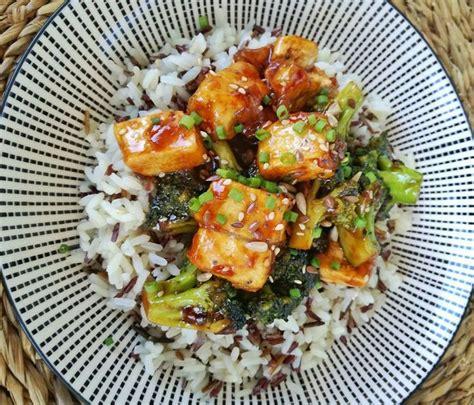 cocinar tofu firme m 225 s de 25 ideas incre 237 bles sobre recetas de tofu firme en