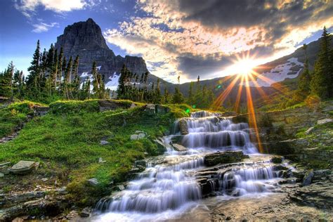 top 10 wallpapers top 10 most beautiful cool nature wallpapers