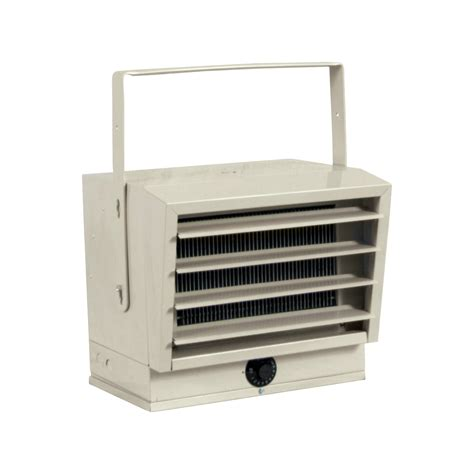 electric ceiling heater product fahrenheat ceiling mount industrial heater 7500