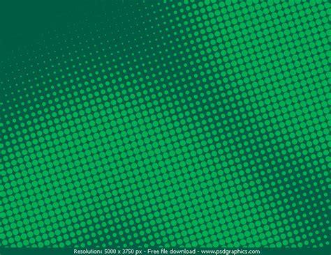 halftone pattern psd halftone pattern psdgraphics