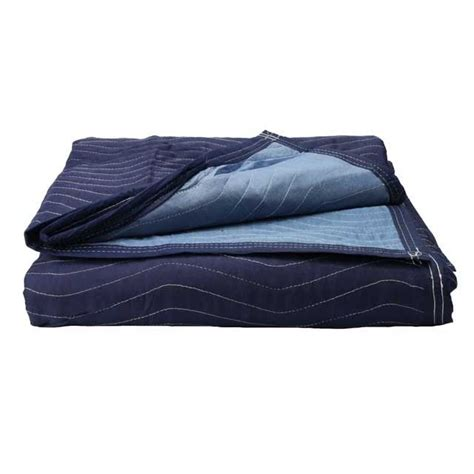 Blankets For Moving Furniture best 25 moving blankets ideas on asian can openers asian blankets and modern asian