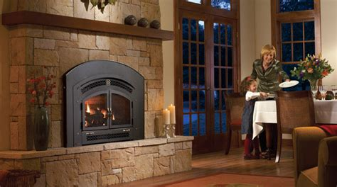 fireplace stores nj gas inserts fireplaces fireplace store fireplace installation in nj